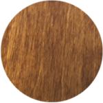 Cover Material Dark Wood