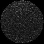 Cover Material Euro Black