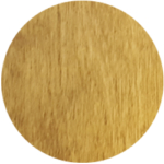 Cover Material Light Wood