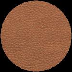 Cover Material Metallic Copper