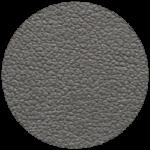 Cover Material Metallic Steel