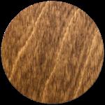 Cover Material Natural Wood Light Brown