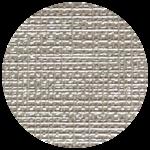 Cover Material Platinum Linen