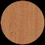 Cover Material Wood Grain Red Oak