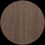 Cover Material Wood Grain Rose Wood