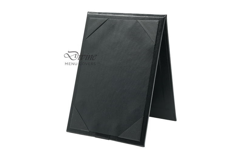 4x6 A Frame Table Stand In Black